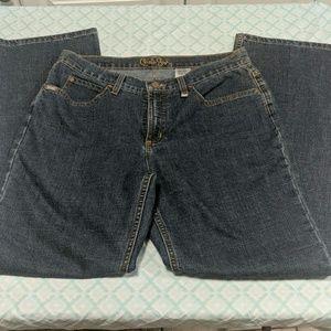 Cruel Girl jeans 13 R BOOT CUT REGULAR FIT